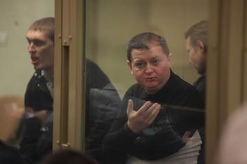 Новое дело банды цапков расследовали и готовят отправить в суд