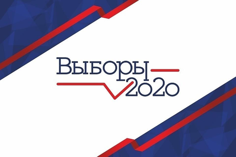 Слушатели рассказали, как будущие кандидаты обращают на себя внимание избирателей.