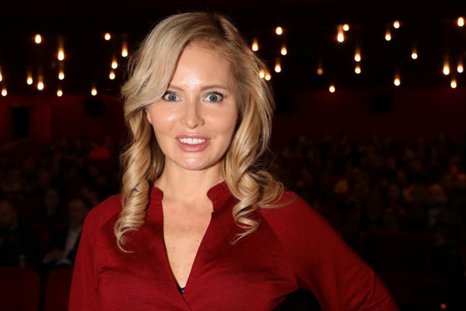 Конфликт двух девушек вылился для Борисовой в предложение стать суррогатной мамой.
