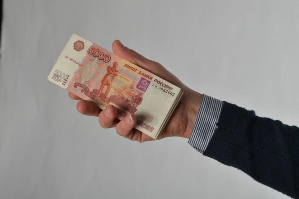 В Иванове дедушка перевел мошенникам 1,7 миллиона рублей