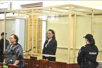 Глава СК намерен возбудить еще одного уголовное дело на ростовскую экс-судью по «делу Цапков»