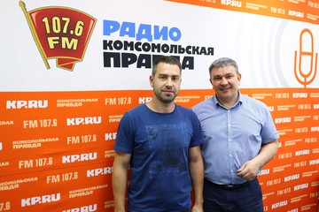 Ремонт Славянского шоссе и дороги на СХВ: когда закончат дорожные работы в Удмуртии