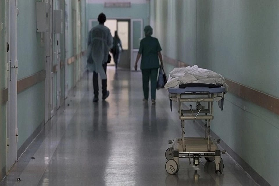 С начала пандемии в республике выявили 5 061 случай коронавируса.