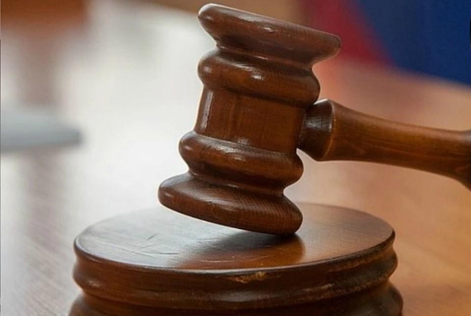 Юристы подали жалобу в Квалификационную коллегию