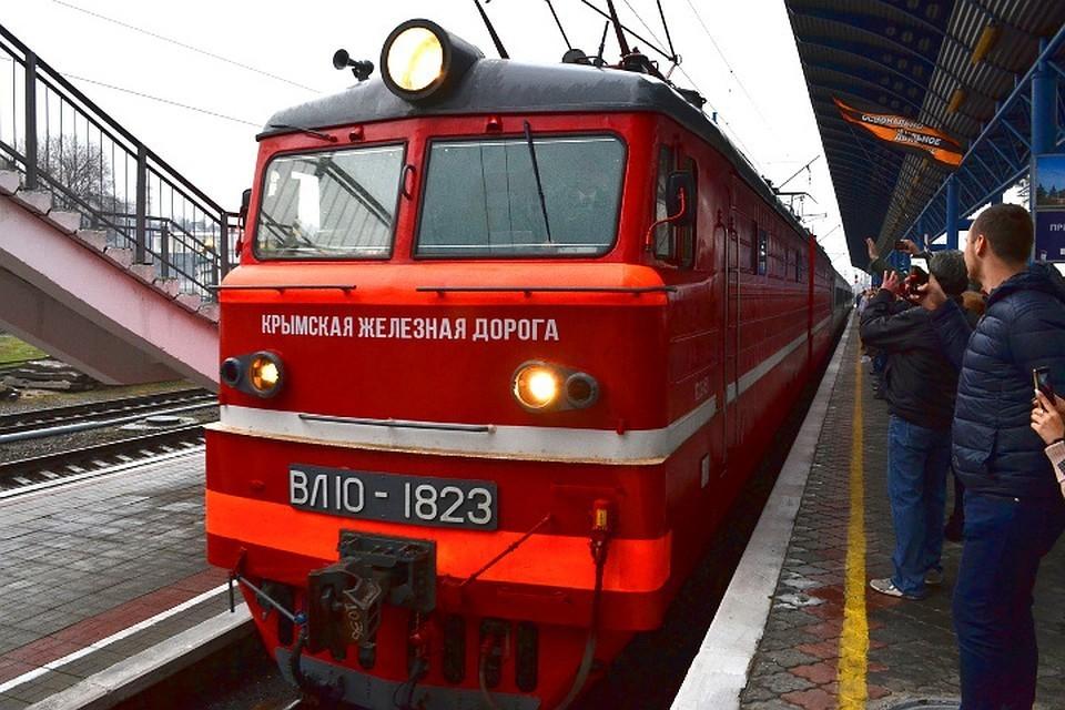 В городе-герое Севастополе на утро 19 июля был только один новый случай COVID-19.