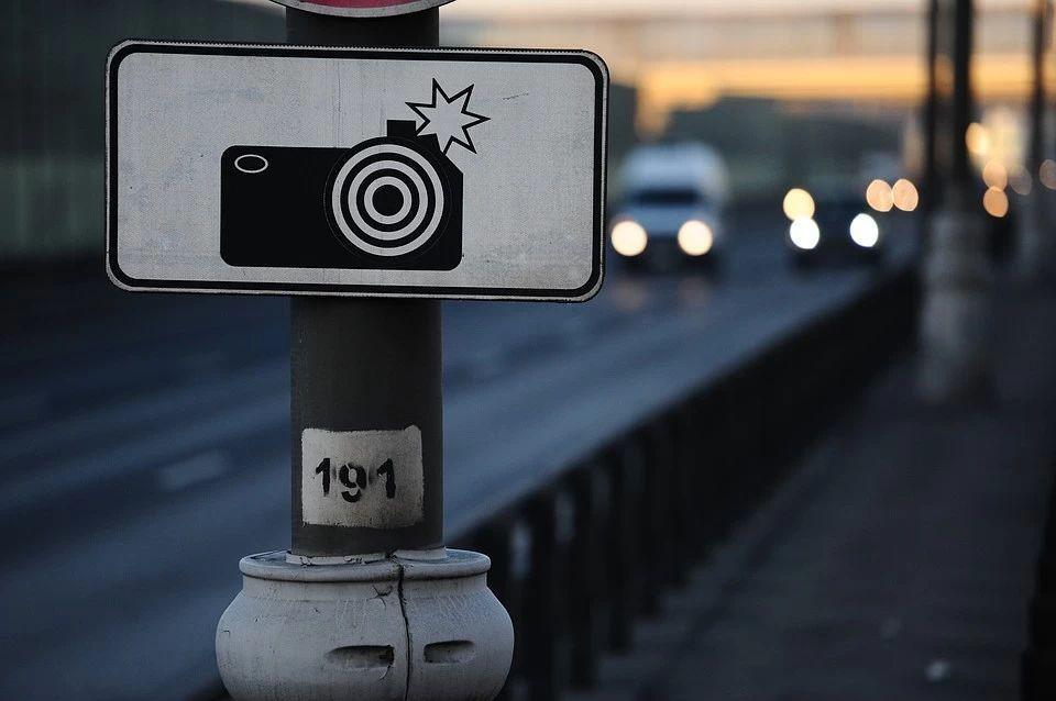 Запись видеорегистратора с машины волгоградца стала единственным противовесом против схемы гаишников и их видеозаписи. ВС встал на сторону водителя.