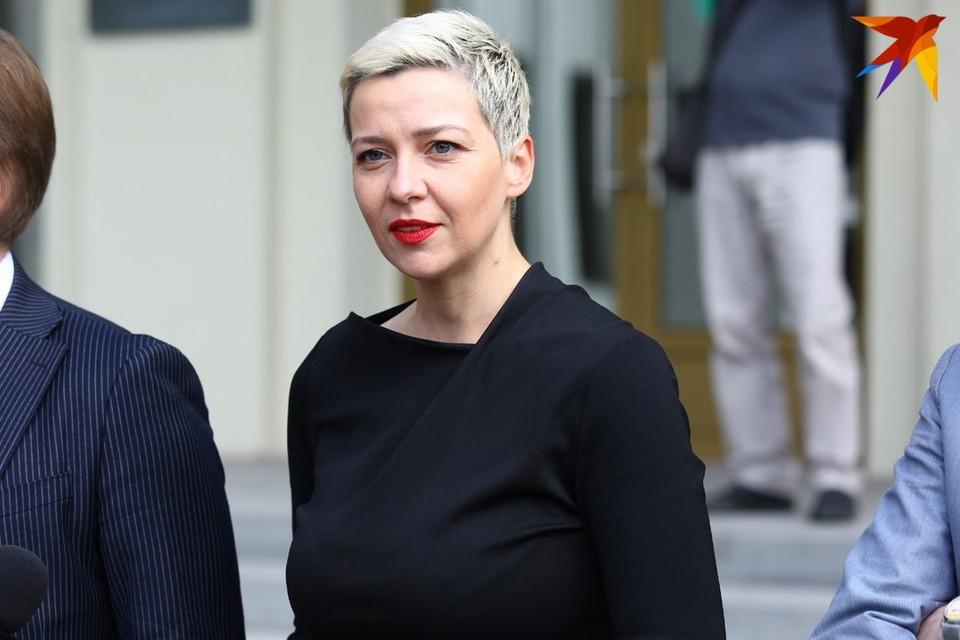 Мария Колесникова заявила, что монополия телевидения в регионах зашаталась.
