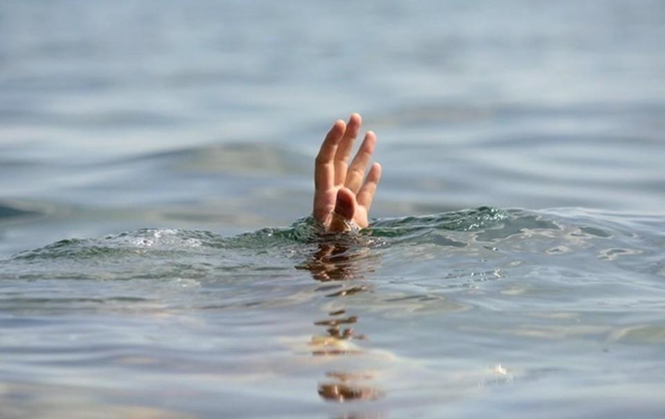Женщина утонула в столичном озере.
