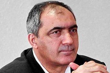 """""""Здесь живут потомки людей, готовых бороться за справедливость"""": бизнесмен рассказал, почему не утихают митинги в Хабаровске"""