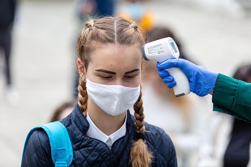 Насколько реальны предсказания о том, что вторая волна коронавируса в России в 2020 году, начнется осенью?