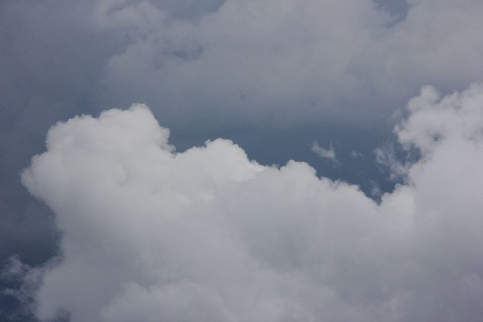 Непогода нанесла удар по курортным районам Кубани