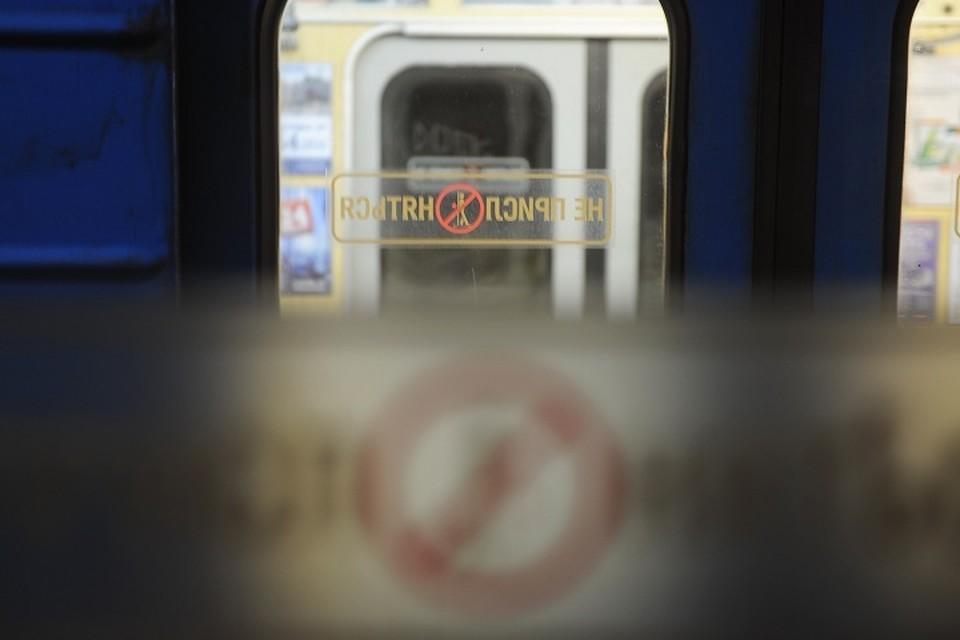 Стоимость второй ветки метро в Екатеринбурге выросла до 90 миллиардов