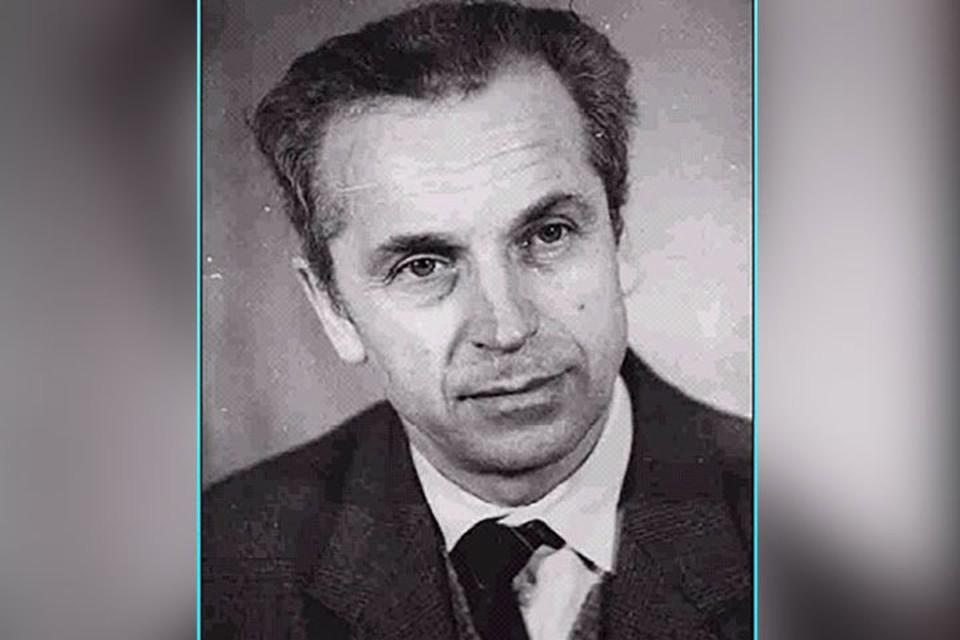 На 87 году жизни скончался известный химик и член-корреспондент РАН Эдуард Нифантьев.