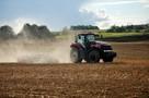 «ЕвроХим» готов помочь аграриям дать вторую жизнь истощённой пашне
