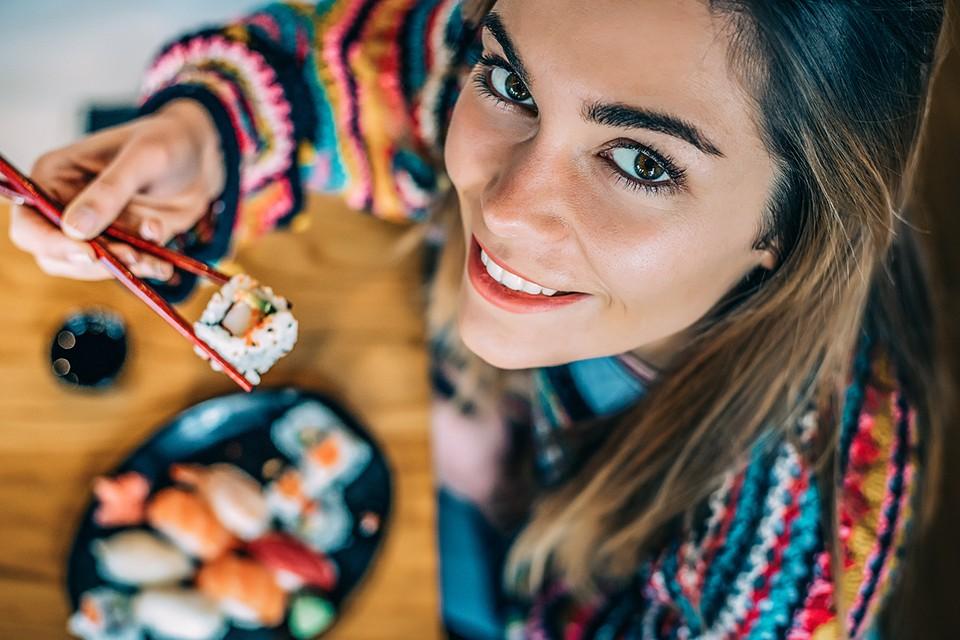 Регулярно употребляя в пищу рис, приготовленный без соблюдения мер безопасности, мы повышаем риски сердечно сосудистых заболеваний и онкологии