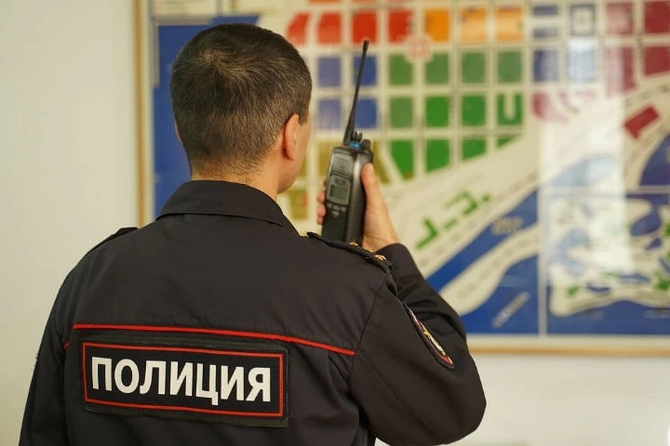 Если экспертиза установит состояние опьянения, молодому человеку грозит лишение права управления сроком от полутора до двух лет, а также штраф в размере 30 тысяч рублей