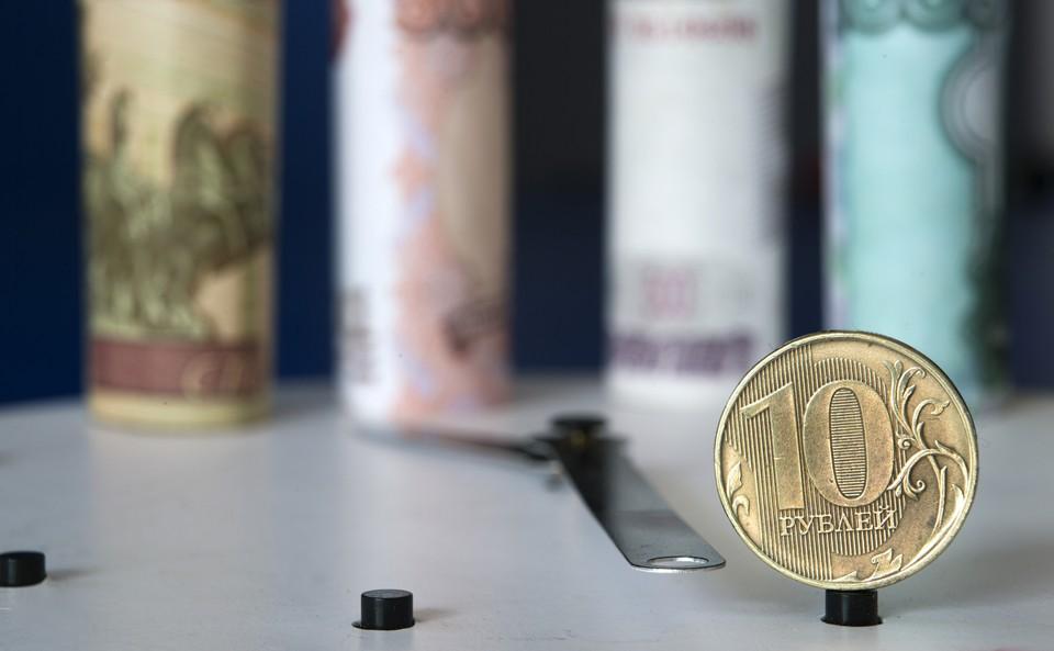 Банки не спешат исполнять поручение президента РФ о кредитных каникулах