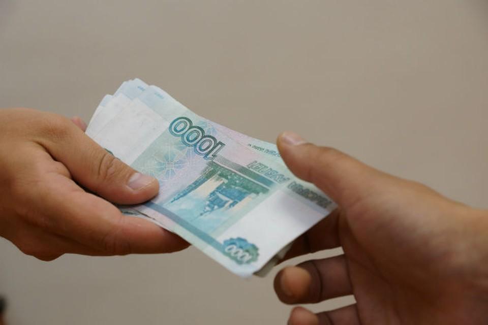 Ярославцы недовольны тем, что им не дают кредитные каникулы