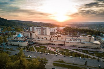 Сибирский федеральный университет объявил о снижении стоимости обучения