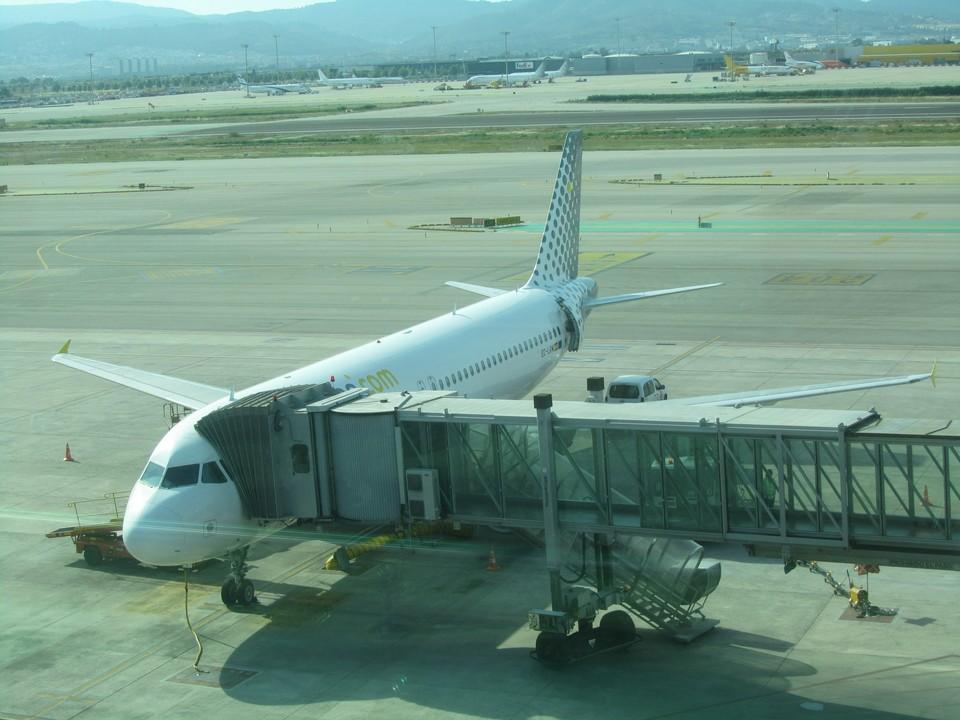 Речь идет о порядке прибытия россиян в страну воздушным транспортом
