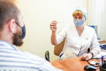 Вторая волна коронавируса в Новосибирске 2020: чего ждать осенью