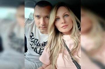 На высоте любви: история пары, пережившей аварийную посадку на кукурузное поле