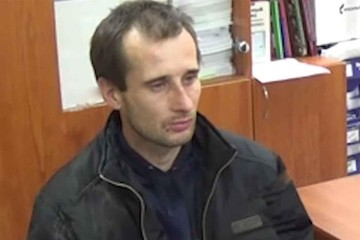 Вынесен приговор убийце девятилетней Лизы Киселевой в Саратове