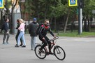 Коронавирус в Красноярске и крае, последние новости на 27 августа 2020:регион остается в десятке с наибольшим количеством зараженных