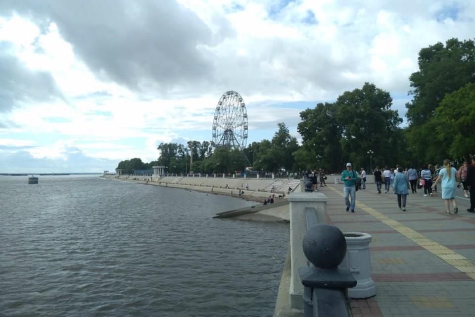 Коронавирус в Хабаровске 2020: последние новости на 28 августа