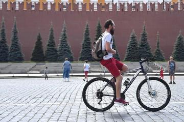 Погода в Москве 29 августа – 6 сентября: Лето закончится 30-градусной жарой, а осень порадует солнцем