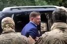 Мосгорсуд возобновил уголовное преследование Фургала по делу об убийстве Зори