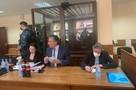 «Расстрелять»: Михаил Ефремов в суде вынес себе приговор