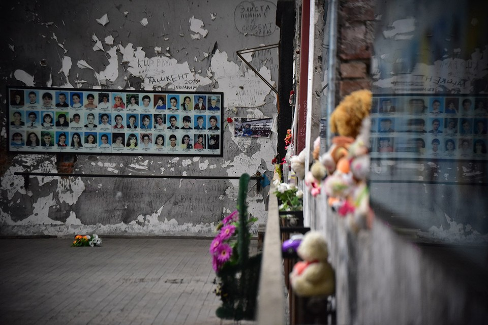 Фото: Антон Подгайко/ТАСС