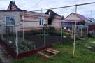 Пожар в квартире многодетной семьи в Мордовии: погибли три ребенка