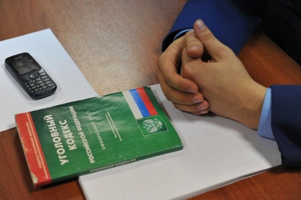 Дело отца, бросившего своих детей в аэропорту Шереметьево: что известно на 6 сентября 2020 года