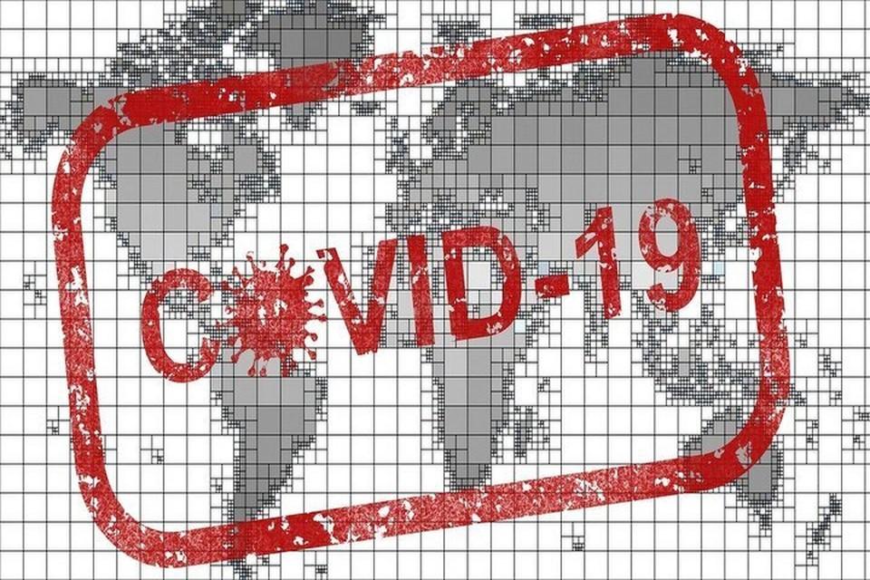 Последние новости о коронавирусе на Ямале