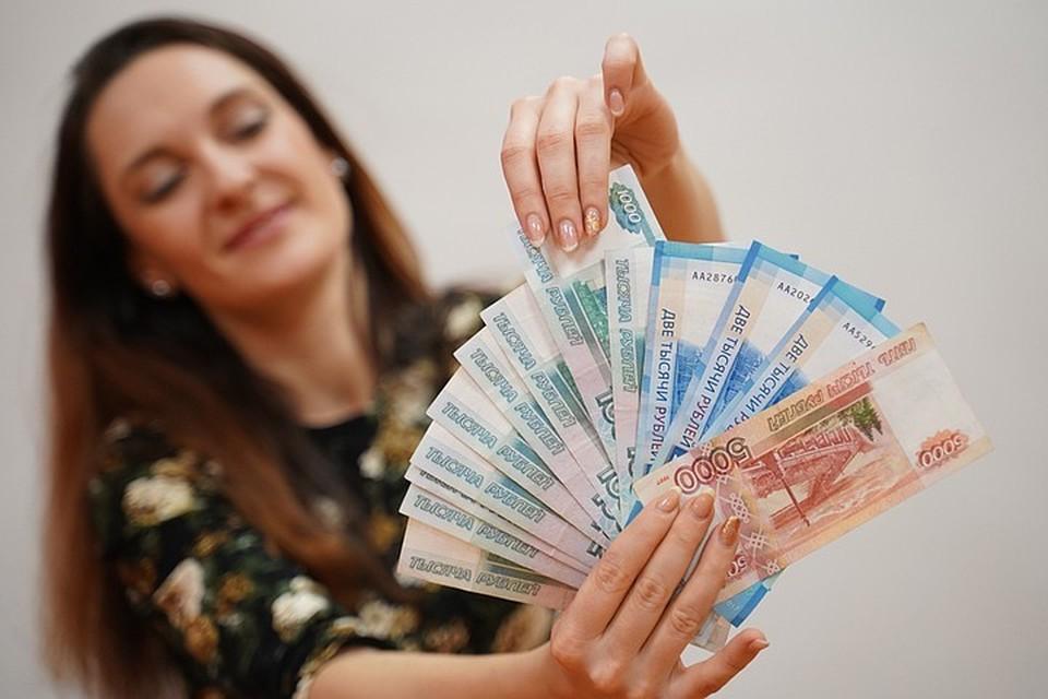 В Совфеде оценили законопроект об индексации выплат работающим пенсионерам