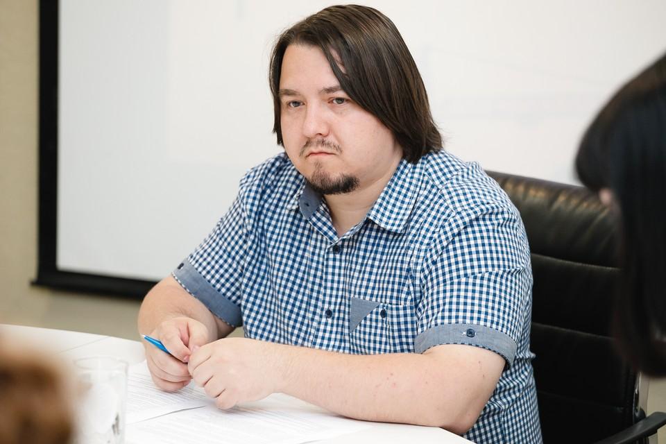 Как прошли выборы в Ижевске