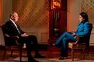 Шнуров: «Разговор Канделаки с Лавровым в эфире телеканала RTVI — это идеальный альянс»