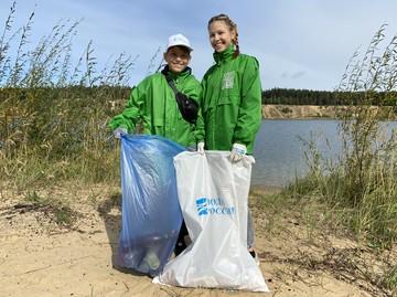 В Татарстане в рамках реализации нацпроекта «Экология» завершено строительство первого комплекса биологических очистных сооружений