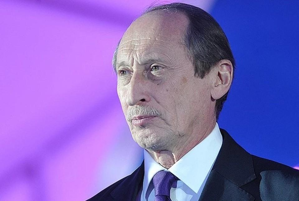 Бывший глава ВФЛА Балахничев прокомментировал приговор французского суда