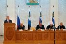 Кто сменит Евгения Савченко на посту губернатора Белгородской области в 2020 году