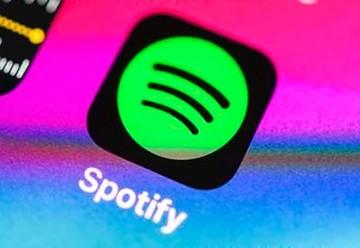Spotify назвал топ-10 треков для бега