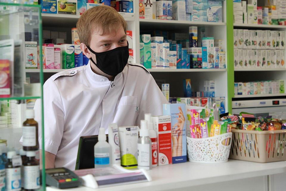 Фавипиравир вот-вот будет внесен в перечень жизненно-важных лекарств, после чего его предельная стоимость будет зафиксирована