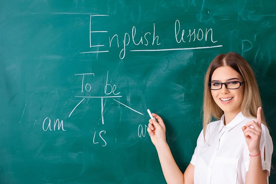 Изучение языков стимулирует работу лобной, нижней теменной и височной долей. Эти области как раз имеют решающее значение для памяти и внимания