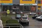 В Тюмени экстренно эвакуировали посетителей трех торговых центров