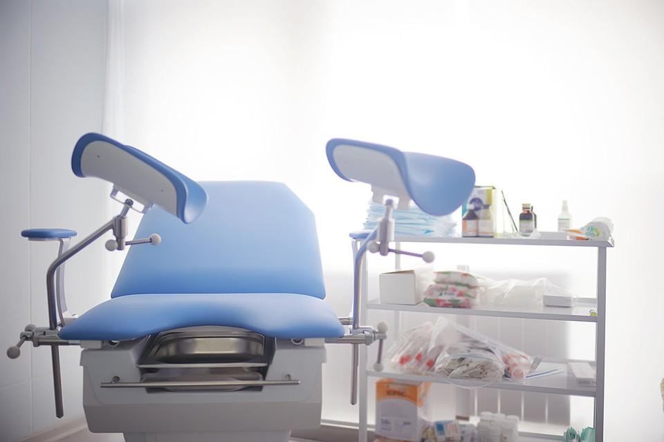 В Тверском районном суде вынесли приговор о медцентре, в котором делали незаконные аборты.