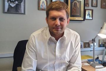 «С редкой опухолью я жил много лет. И это не головной мозг!»: Борис Корчевников расстраивается из-за слухов о своем здоровье