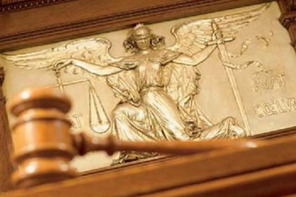 Получить консультацию по юридическим вопросам смогут все желающие