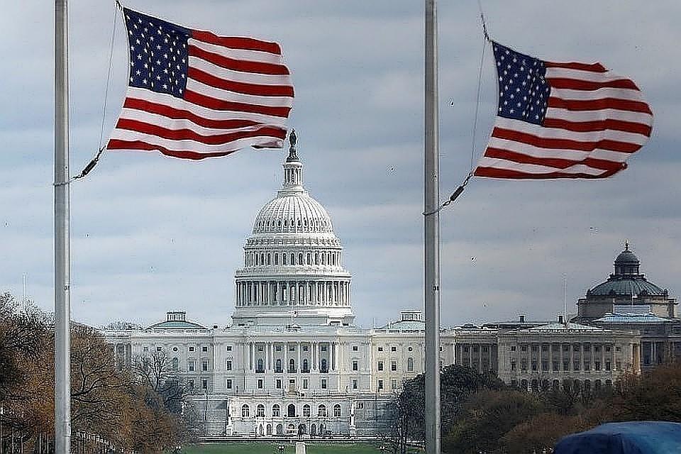 Замгоссекретаря Фишера утвердили на должность посла США в Белоруссии